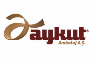 Aykut Packaging