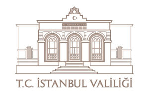 Istanbul Governorship