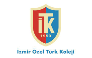 İzmir Private Turkish College