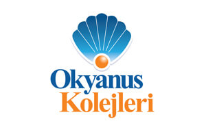 Okyanus Colleges