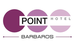 5 Star Point Hotel Barbaros