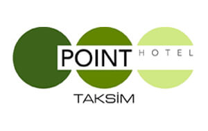 5 Star Point Hotel Taksim