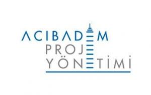 Acıbadem Project Management