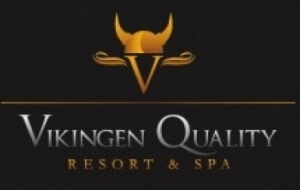 5 Star Vikingen Quality Resort & Spa