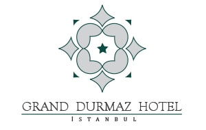 4 Star Grand Durmaz Otel