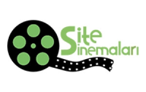 Site Cinemas