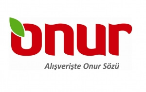 Onur Hypermarkets General Management