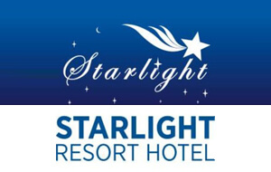 5 Star Starlight Resort Hotel