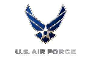 BASE Air Force (US Air Force)